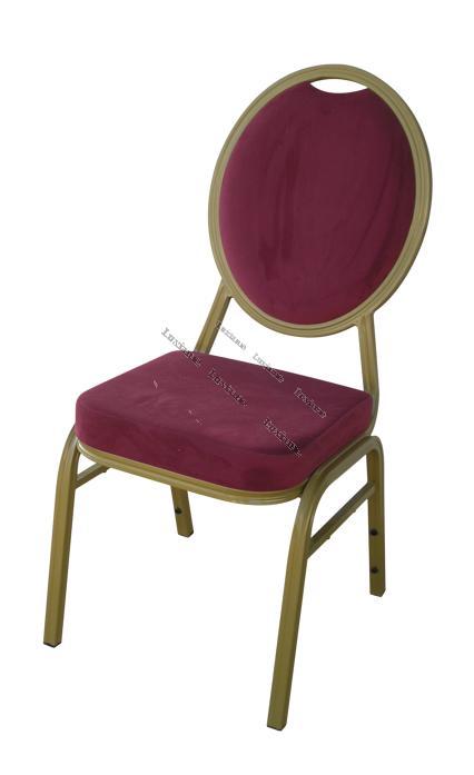 96  chaise 27 Élégant Chaise Cuisine Rouge Gst3